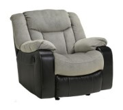 Tafton Recliner