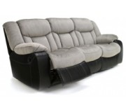 Tafton Reclining Sofa